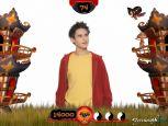 EyeToy: Play  Archiv - Screenshots - Bild 3