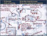 SOCOM: U.S. Navy Seals - Screenshots - Bild 5