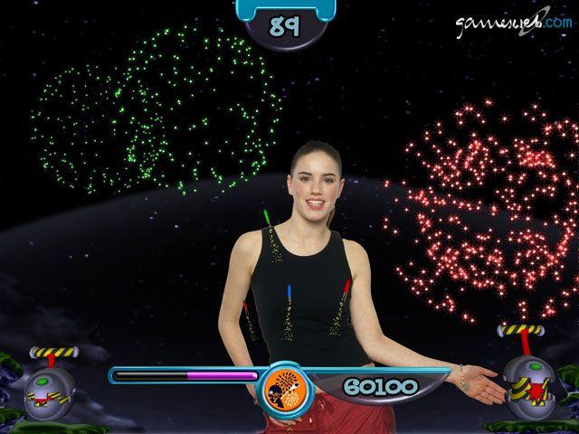 EyeToy: Play - Screenshots - Bild 14