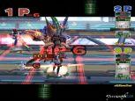 Phantasy Star Online Episode 3: C.A.R.D. Revolution  Archiv - Screenshots - Bild 32