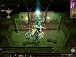 Neverwinter Nights: Der Schatten von Undernzit - Screenshots - Bild 5