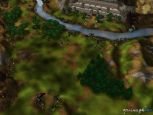 Lord of the Rings: War of the Ring  Archiv - Screenshots - Bild 57