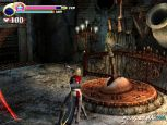 Castlevania: Lament of Innocence  Archiv - Screenshots - Bild 15