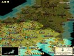 Civilization III: Conquests  Archiv - Screenshots - Bild 19