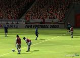 FIFA 2004  Archiv - Screenshots - Bild 7