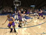 NBA Live 2004  Archiv - Screenshots - Bild 4