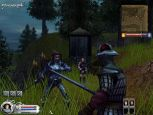 Wars & Warriors: Jeanne d'Arc  Archiv - Screenshots - Bild 17