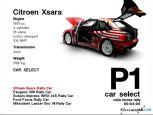 Colin McRae Rally 04  Archiv - Screenshots - Bild 23