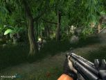 Far Cry - Screenshots - Bild 6