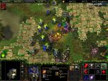 Warcraft 3 - Screenshots - Bild 20