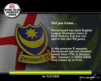 Fussball Manager 2004  Archiv - Screenshots - Bild 2