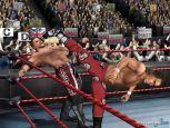 WWE Wrestlemania XIX  Archiv - Screenshots - Bild 11