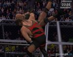 WWE RAW 2: Ruthless Aggression  Archiv - Screenshots - Bild 5