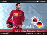Formel Eins 2003 - Screenshots - Bild 2