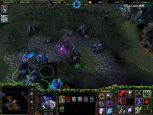 Warcraft 3 - Screenshots - Bild 11
