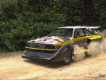 Colin McRae Rally 04  Archiv - Screenshots - Bild 38