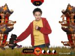 EyeToy: Play  Archiv - Screenshots - Bild 5