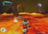 Bionicle  Archiv - Screenshots - Bild 5