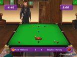 World Championship Snooker 2003 - Screenshots - Bild 6