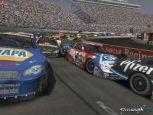 NASCAR Thunder 2004  Archiv - Screenshots - Bild 6