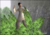 Crouching Tiger, Hidden Dragon  Archiv - Screenshots - Bild 15