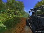 Far Cry  Archiv - Screenshots - Bild 76