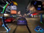 Need for Speed Underground  Archiv - Screenshots - Bild 5