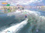 Wakeboarding Unleashed - Screenshots - Bild 3