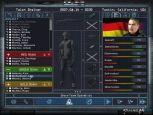 Tom Clancy's Rainbow Six 3: Athena Sword - Screenshots - Bild 14