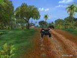 Far Cry  Archiv - Screenshots - Bild 73