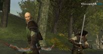 Lord of the Rings: The Treason of Isengard  Archiv - Screenshots - Bild 34