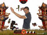 EyeToy: Play  Archiv - Screenshots - Bild 2