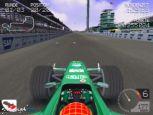 Formel Eins 2003 - Screenshots - Bild 17
