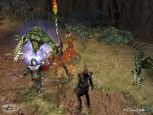 Dungeon Siege: Legends of Aranna  Archiv - Screenshots - Bild 3
