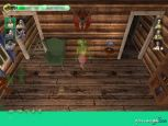 Ghost Master - Screenshots - Bild 15