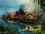 Far Cry  Archiv - Screenshots - Bild 91