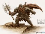Lord of the Rings: War of the Ring  Archiv - Artworks - Bild 5