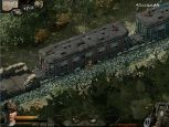 Commandos 3: Destination Berlin - Screenshots - Bild 7