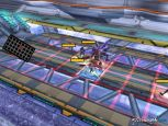 Phantasy Star Online Episode 3: C.A.R.D. Revolution  Archiv - Screenshots - Bild 24
