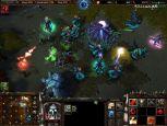 Warcraft 3 - Screenshots - Bild 14