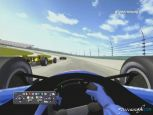 IndyCar Series - Screenshots - Bild 11