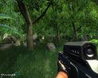 Far Cry  Archiv - Screenshots - Bild 85