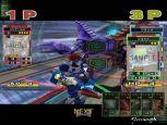 Phantasy Star Online Episode 3: C.A.R.D. Revolution  Archiv - Screenshots - Bild 26