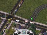 Sim City 4: Rush Hour  Archiv - Screenshots - Bild 4