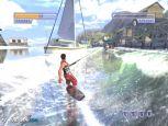 Wakeboarding Unleashed - Screenshots - Bild 11