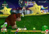 Mario Golf: Toadstool Tour  Archiv - Screenshots - Bild 5