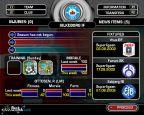 Fussball Manager 2004  Archiv - Screenshots - Bild 3