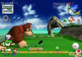 Mario Golf: Toadstool Tour  Archiv - Screenshots - Bild 2