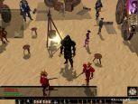 Neverwinter Nights: Der Schatten von Undernzit - Screenshots - Bild 13