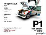 Colin McRae Rally 04  Archiv - Screenshots - Bild 26